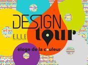 Appel projet Design Tour 2014