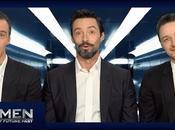 [NEWS] Préparez-vous vivre l'X-Perience X-Men