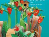 Evénement Rendez-vous jardins juin