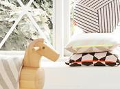 Sélection OYOY Living Design pour enfants