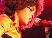 [Agenda] Lauryn Hill concert Paris septembre prochain