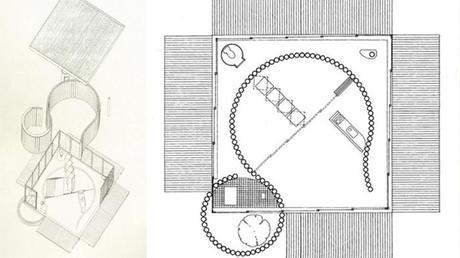 entre nous feriez vous confiance un architecte qui construit en carton voir. Black Bedroom Furniture Sets. Home Design Ideas