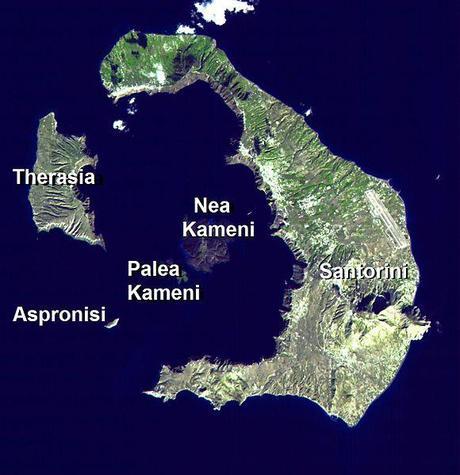 580px-Santorini_Caldera_Landsat.jpg