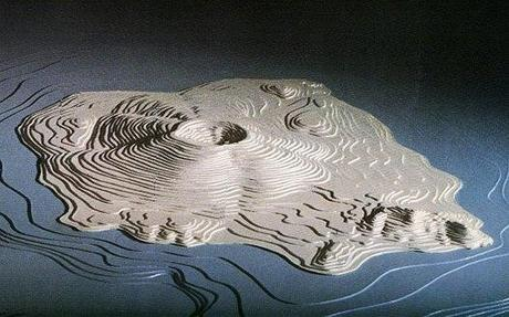 volcan0.jpg