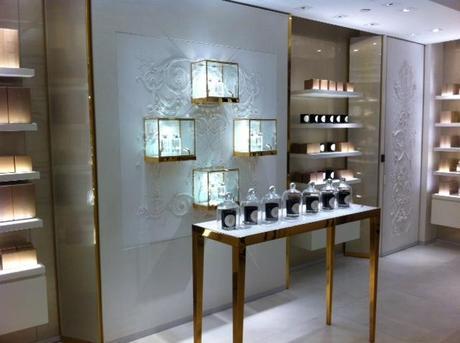 boutique guerlain 2