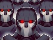 """[info] Vivez """"X-Men X-Perience"""""""
