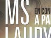 Lauryn Hill Fugees) revient Paris pour concert unique!