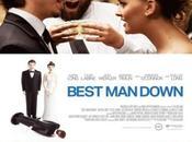 Critique Ciné Best Down, mariage déprimant