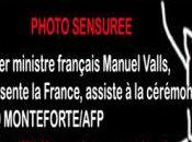 Podvin défend Valls c'est