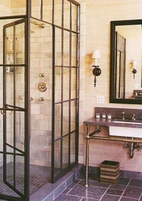 Salle De Bain Smith Top Dcoration Robinet Salle De Bain Bronze - Meuble salle de bain smith