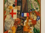 Romain Rolland Stephan Zweig, Correspondance 1910-1919