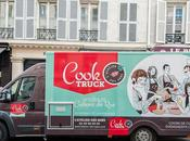 Atelier Sens lance Cook Truck
