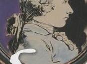 Marquis Sade L'ange l'ombre, Gonzague Saint Bris