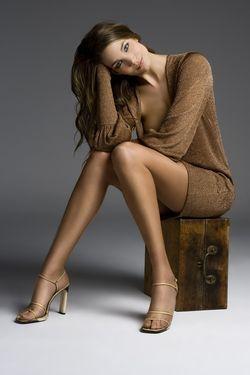 Les femmes cougar les plus sexy du net - Cougarillocom