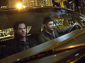 "Supernatural Bloodlines choses savoir spin-off ""Supernatural"" premier extrait"