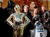 casting 7ème film saga, Star Wars, enfin dévoilé!