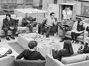Harrison Ford, Carrie Fisher, Mark Hamill joueront bien dans STAR WARS: EPISODE