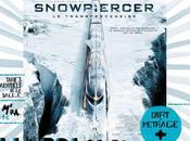 "Mardi 20h30, cinéma Zola, Soirée ""Snowpiercer, Transperceneige"" Bong Joon"
