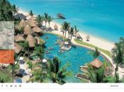 E-Tourisme Développer ventes online groupe Hôtelier Resorts