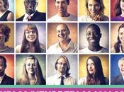 Salon emploi Toulouse Carrefour pour l'emploi 2014