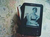 roman XXIe siècle Création intellectuelle papier