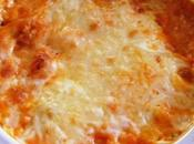 Oeufs cocotte chorizo tomate