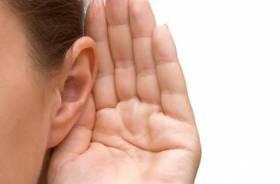 L'art de l'écoute les 6 pièges.