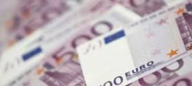 Eclairage Franchise : 5 points clefs pour votre prêt