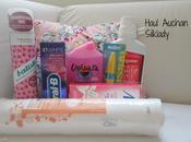 Rencontre avec Beautybaby44 Haul soins beauté Silklady