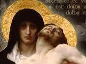 Stabat Mater Palestrina, Pergolesi Dvorak Maid Thief Dido Aeneas l'Atelier d'opéra Conservatoire Montréal