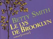 Brooklyn, Betty Smith
