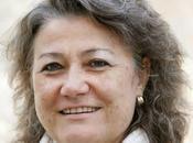 bienveillance nous sauve repli avec Lytta Basset