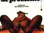 problème Georges Lautner (1975)