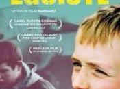 """Cinéma: """"The selfish giant"""" Clio Barnard"""