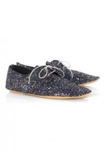 verseau derbies paillettes anniel