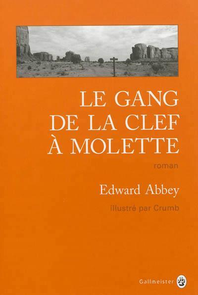 "edward abbey essay telluride Edward abbey's 1960s essay, ""telluride blues—a hatchet job,"" lamented kathy mahoney and jay goodwin (top) and the telluride blue- edward abbey's."