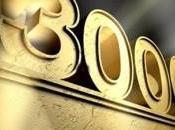 3000eme article aurelinfo
