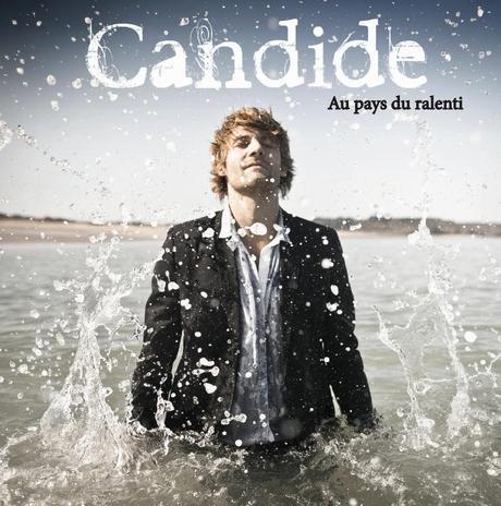 Candide – Au Pays du Ralenti