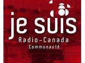 Coupures Radio-Canada