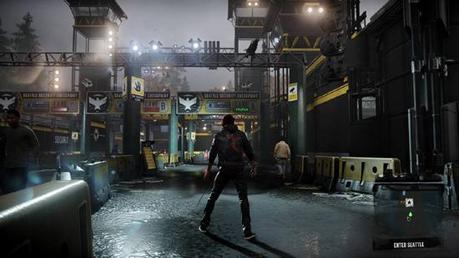 infamous-second-son-playstation-4-ps4-1395050222-100