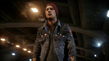 infamous-second-son-playstation-4-ps4-1395050222-108