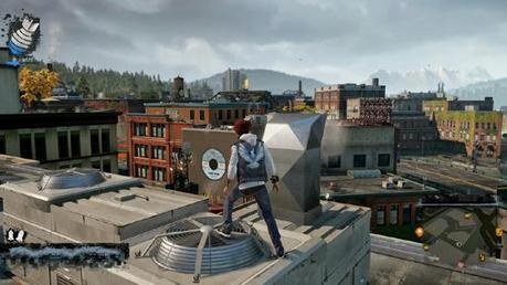 infamous-second-son-playstation-4-ps4-1395050222-155