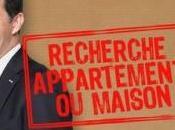 Recherche appartement maison numéro inédit soir