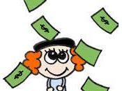 salaire minimum