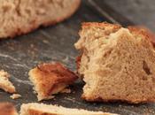 Pain levain, pain levure, tous pains Panier Saison: C'est Fête Pain!