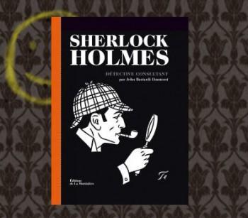 Sherlock Holmes en pastiches, romans, essais... - Page 7 Sherlock-holmes-detective-consultant-john-bas-L-2jhb0E
