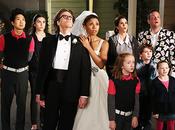"""annule """"The Neighbors"""" après deux saisons"""