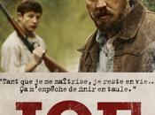 cinéma «Joe»