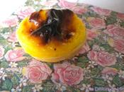 Pastéis nata (petits flans portugais)