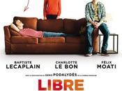 Critique Ciné Libre Assoupi, éloge paresse